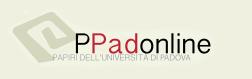 PPadOnLine